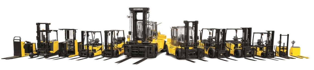 forklift picture