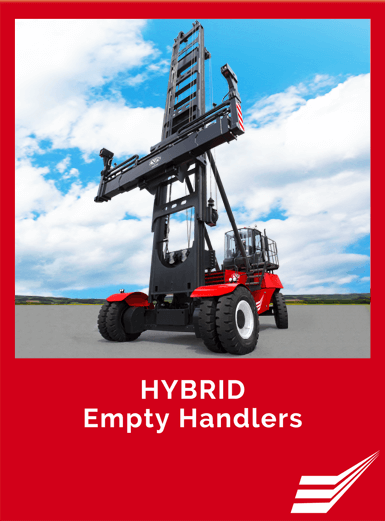 Hybrid Empty Handlers