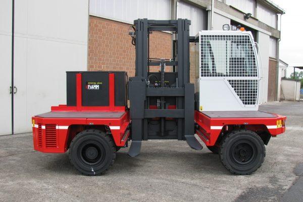 SLE60