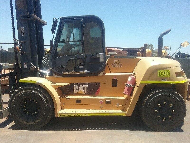 Cat-DP160N-large