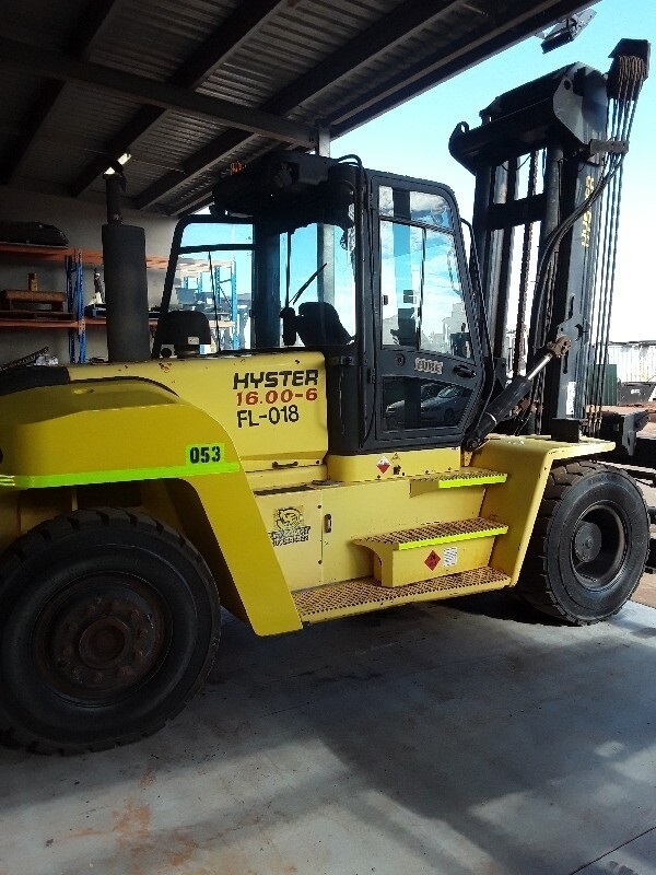 Hyster-16.00XM-6-large